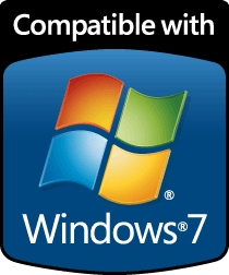 logo_win7_compatible.JPG